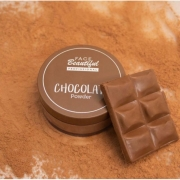 Pó Chocolate Powder