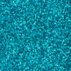 Glitter Maldivas
