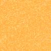 Gloss Sol
