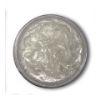 Bruma Facial Silver