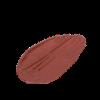 Batom Hera