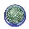Glitter Facial JUPXT  - FACEBEAUTIFUL
