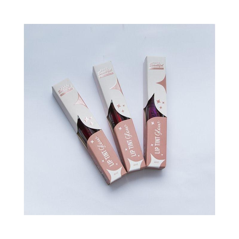 Lip Tint Glow  - FACEBEAUTIFUL