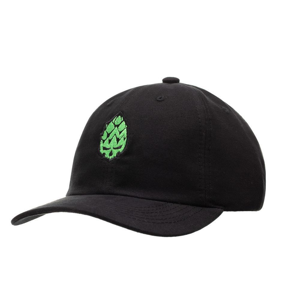 Boné Dad Hat Hopskull Classic