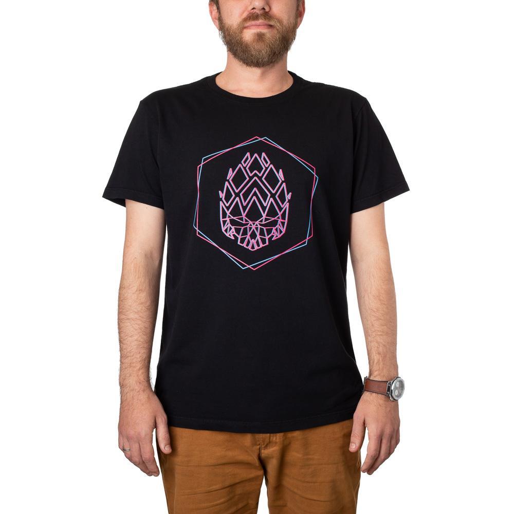 Camiseta Future Preta + Pôster