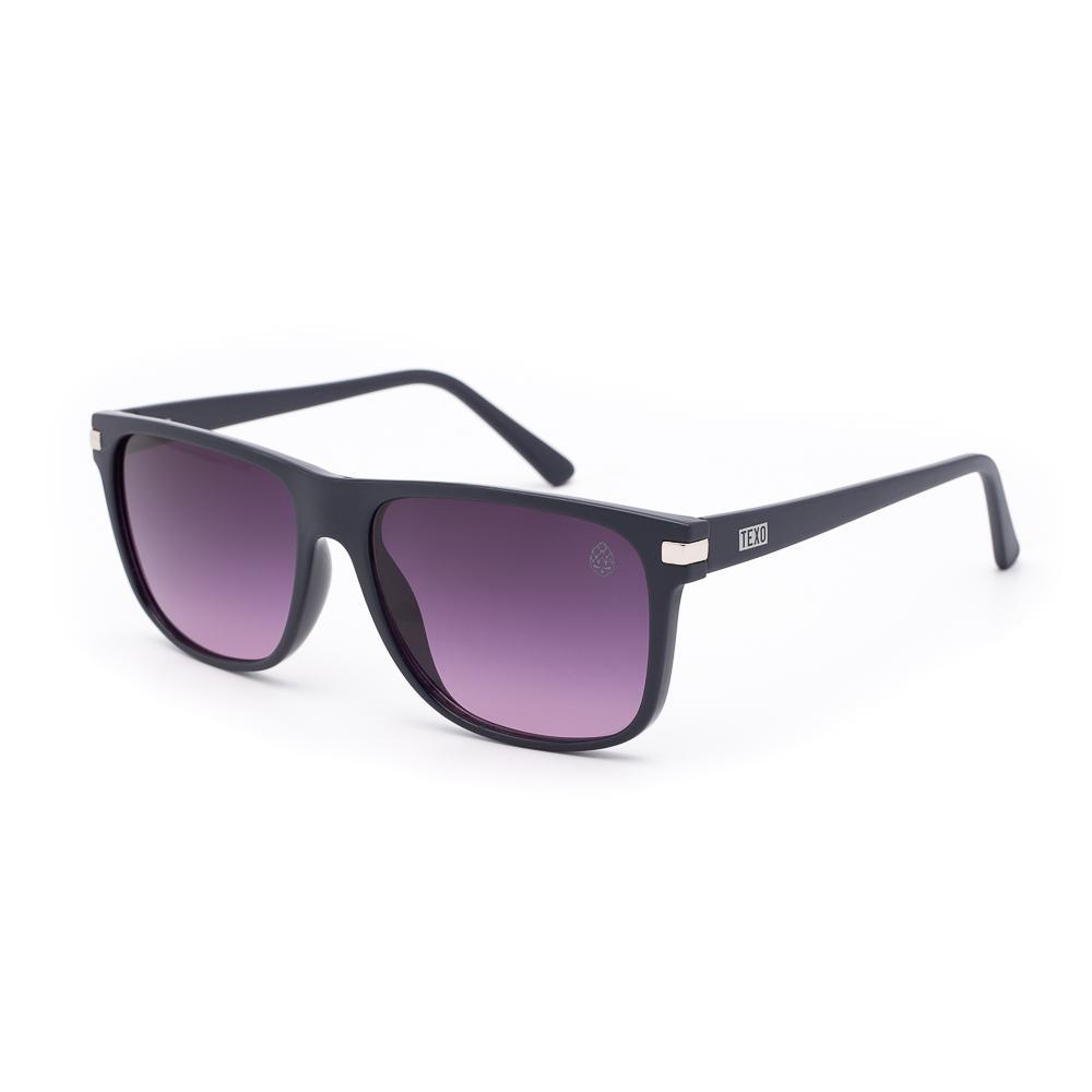 Óculos de Sol Masculino Aver Azul
