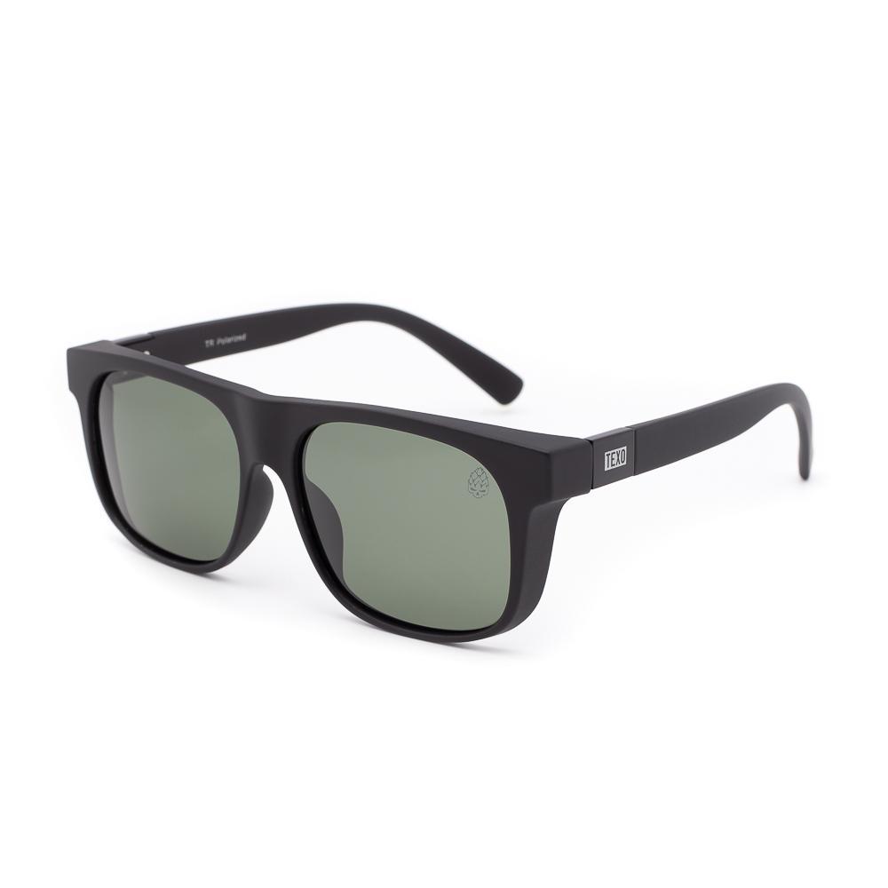 Óculos de Sol Masculino Brut Preto G15 Polarizado