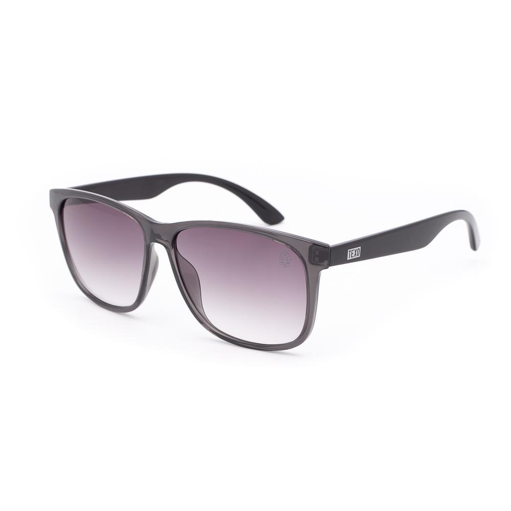 Óculos de Sol Unissex Guinnes Preto