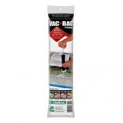 Bomba Plástica para Vac Bag - Ordene