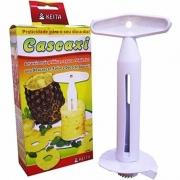 Descascador de Abacaxi Keita