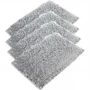 Esponja Clean Multiuso