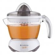 Espremedor De Frutas Cadence  Juice Fresh Esp 100 220 V 0,70 L