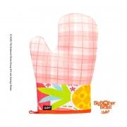 Luva de cozinha modelo Fruta- Uatt?
