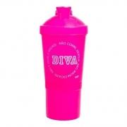 Shakeira Pop Diva Descolada cor: Rosa pink tamanho unico