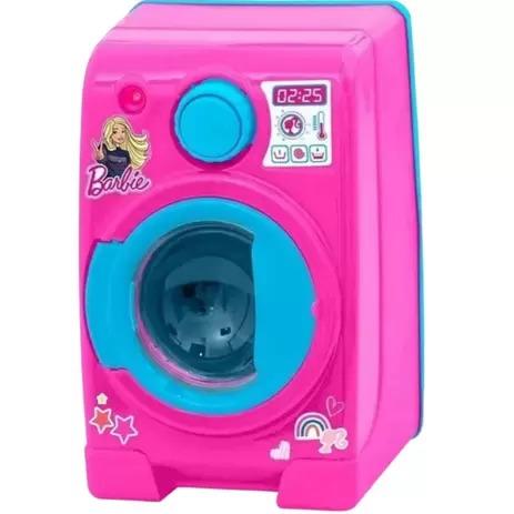 Máquina De Lavar Barbie  Marca:  Angel