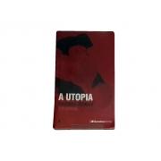 Livro: A Utopia, de Thomas More LP&M - Bom estado Sem Grifo