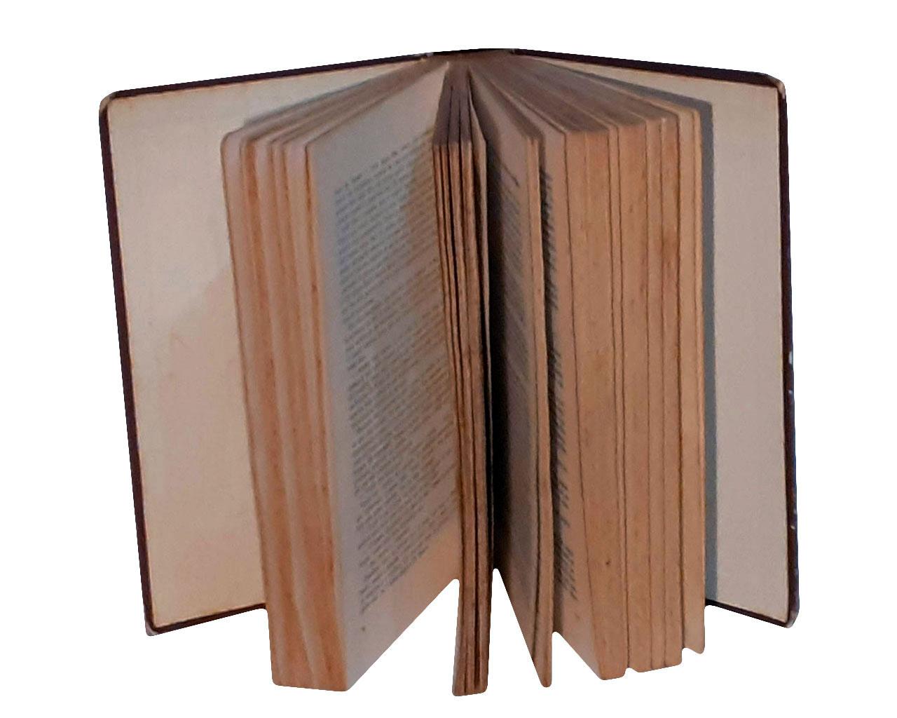Livro: Papillon, de Henri Charriére - Capa Dura - Sem grifos