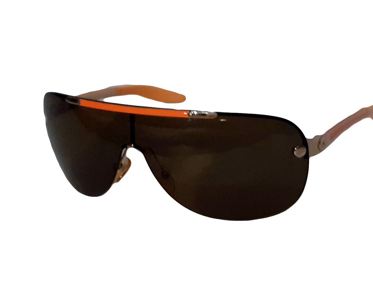 Óculos Modelo Aviador Fabricado na Italia Primeira Qualidade