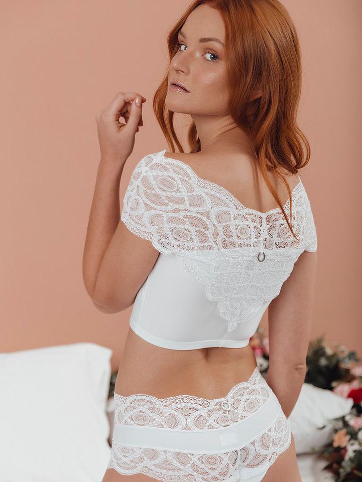 Top Viviana Branco