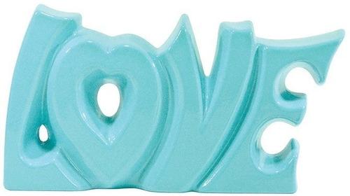 love de ceramica