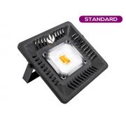 COB LED GROW UT01 - Fullspectrum - 220V