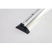 UVB T5 24W - Luminária Tubular em Alumínio com Lâmpada UVB 310nm-220V