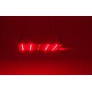 EMERSON EFFECT SLEEP 30W / APENAS FAR RED 730nm / Driver Mean Well