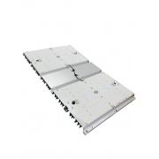 Quantum Board 240W MAX PRO UV + IR / Chip Samsung LM301H + Deep RED 660nm