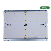 Quantum Board 120W PRO / Chip Samsung LM301H + Deep RED 660nm