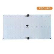 Quantum Board 65W PRO-MID / Chip Samsung LM283B + Deep RED 660nm