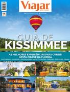Guia Kissimmee