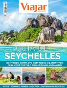 Guia Seychelles