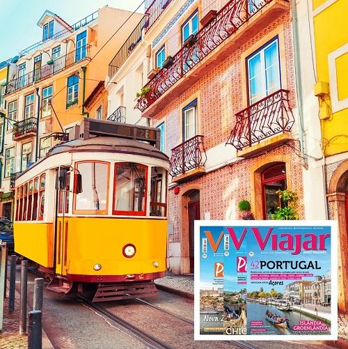 Combo Portugal