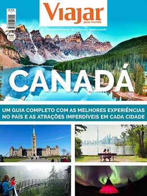 Guia Canadá