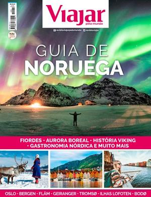 Guia Noruega