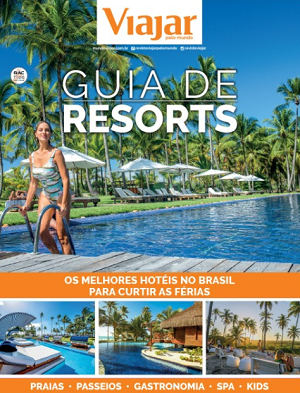 Guia Resorts