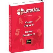Apostila da Lotofacil
