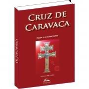 Ebook do  Livro da Cruz de Caravaca