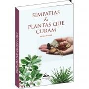 Ebook do Livro de Simpatias e Plantas que Curam