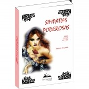 Ebook do Livro de Simpatias Poderosas