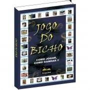 Ebook do Livro do Jogo do Bicho