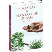 Simpatias e Plantas que Curam