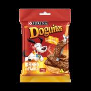 DOGUITOS BIFINHO DE FRANGO 65G