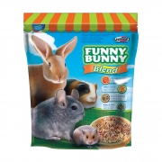 Funny Bunny 500g