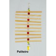 PALITEIRO