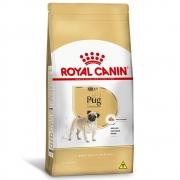 ROYAL CANIN ADULTO PUG 1KG