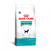 ROYAL CANIN HYPOALLERGENIC CANINE VETERINARY DIET 2KG
