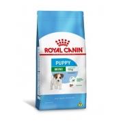 ROYAL CANIN PUPPY MINI 1KG