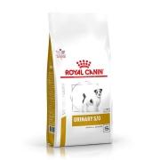 ROYAL CANIN URINARY S/O SMALL DOG 2KG