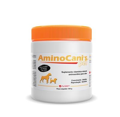 AMINO CANI`S